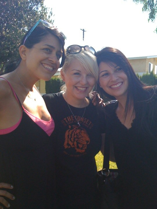 alison rosen fitness - photo #40
