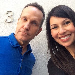 how tall is jimmy pardo